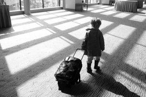Plantation Family Lawyer child custody segment 300x199
