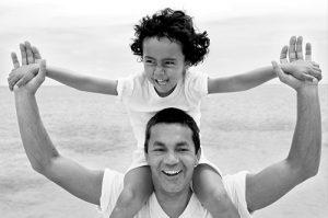 Plantation Family Lawyer child support attorney segment 300x199