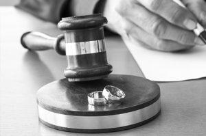 Plantation Family Lawyer divorce attorney segment 300x199