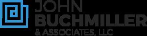 Plantation Family Lawyer john logo